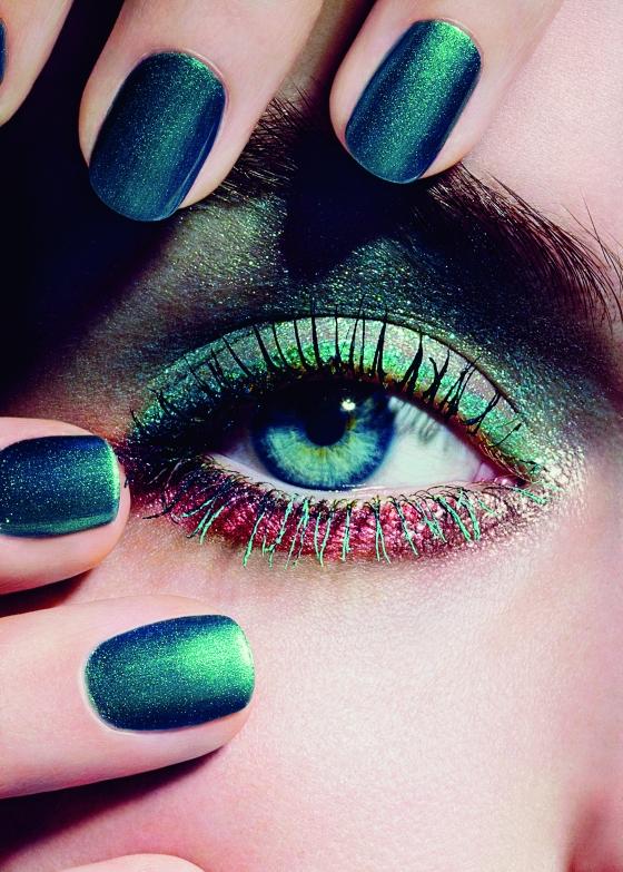ETE PAPILLON_Look3b