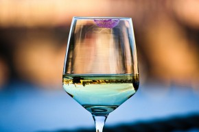 The Glossy Guide to WineTerminology