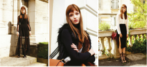 Our Highlights from Penneys Autumn/Winter2015