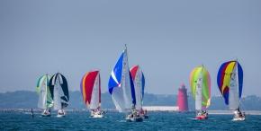 Set Your Sails: Dun LaoghaireRegatta