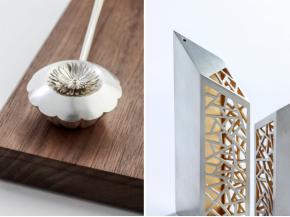 The Newest Jewels: Emerge &Make