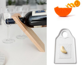9 Brilliant Gadgets You Need for Your Kitchen