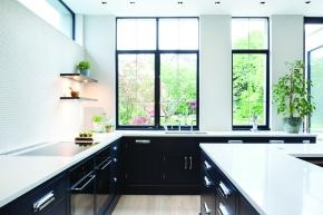 How to Update your Kitchen, According to Porter &Jones